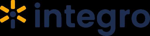 Integro Smart Consulting